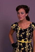 Image of Gossip Girl: Bad News Blair