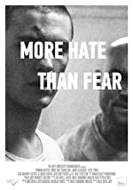 More Hate Than Fear(1970)