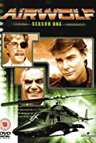 Image of Airwolf
