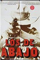 Image of Los de abajo