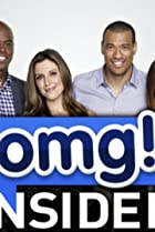 Episode dated 6 March 2006 (2006) Poster