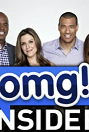 Episode dated 10 February 2012 Poster
