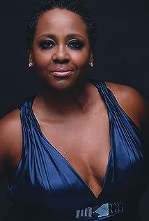 Aktori Connie Jackson