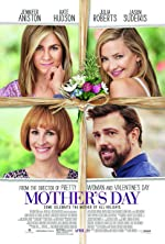Mother s Day(2016)