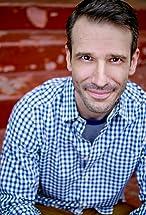 Scott Antonucci's primary photo