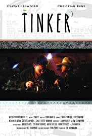 Tinker (2017) Poster - Movie Forum, Cast, Reviews