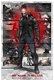 Prototype 2 (2012) Poster - Movie Forum, Cast, Reviews