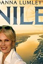 Image of Joanna Lumley's Nile