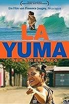 Image of La Yuma