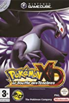 Image of Pokémon XD: Gale of Darkness