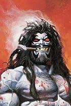 Image of Lobo