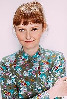 Kelly Metzger nude (86 gallery), Is a cute Tits, Twitter, cameltoe 2015