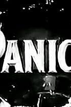 Image of Panic!