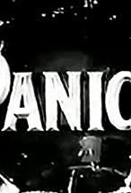Primary image for Panic!