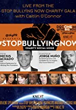Stop Bullying Now: Live from the Big House