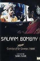 Image of India Cabaret