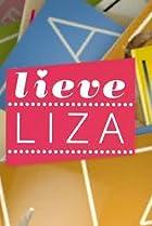Image of Lieve Liza