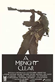 Watch Movie A Midnight Clear (1992)