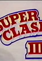 AWA Superclash III