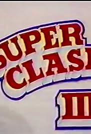 AWA Superclash III Poster