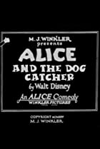 Image of Alice and the Dog Catcher