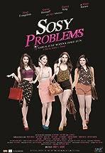 Sosy Problems