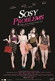 Sosy Problems Poster