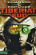 Image of Command & Conquer: Tiberian Sun