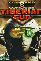 Primary image for Command & Conquer: Tiberian Sun