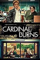 Image of Cardinal Burns