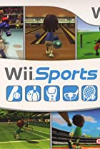 Image of Wii Sports
