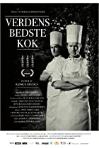 Image of Verdens bedste kok
