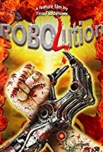 Primary image for ROBOlution