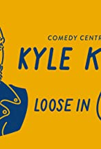 Primary image for Kyle Kinane: Loose in Chicago