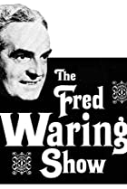 Image of The Fred Waring Show