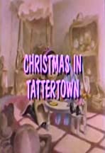 Christmas in Tattertown