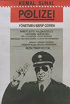 Image of Polizei