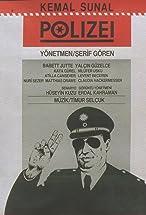 Primary image for Polizei