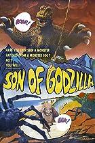 Image of Son of Godzilla