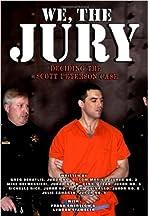 We the Jury