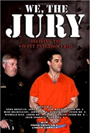 We the Jury (1996) Poster - Movie Forum, Cast, Reviews