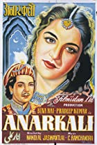 Image of Anarkali