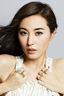 Annie Liu Nude Photos 41