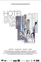 Image of Hotel Pennsylvania
