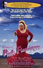 Pink Flamingos(2017)