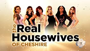The Real Housewives of Cheshire Season 9 Episode 1