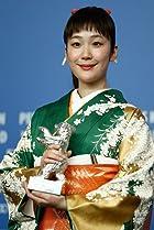 Image of Haru Kuroki