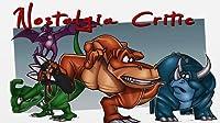 We're Back! A Dinosaur Story