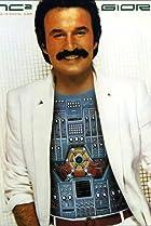 Image of Giorgio Moroder