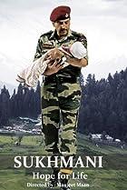 Sukhmani (2010) Poster